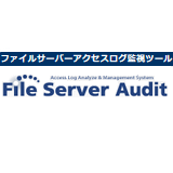 File Server Audit