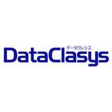DataClasysのロゴ画像