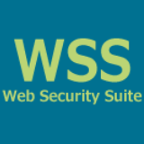 WSS (Web Security Suite)