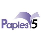 統合電子帳票システムPaples(給与明細配信)