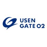 株式会社 USEN ICT Solutions