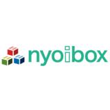 「nyoibox-如意箱」