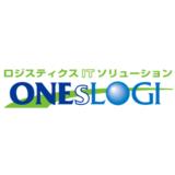 ONEsLOGI / 運送業支援システム