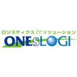 ONEsLOGI / 運送業支援システムのロゴ画像