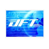 JFT/Server
