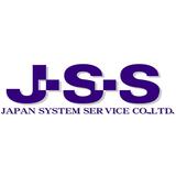 JSS東京IDC