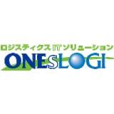 ONEsLOGIクラウド/倉庫管理