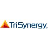TriSynergy