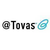 伝票@Tovas
