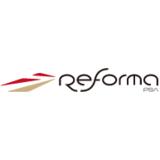 「Reforma PSA」のロゴ画像