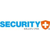 【セキュリティ・プラス セキュア・ドック】のロゴ画像