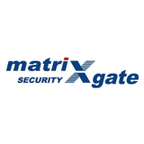matriXgate