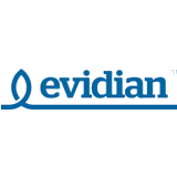 EVIDIAN Web Access Managerのロゴ画像