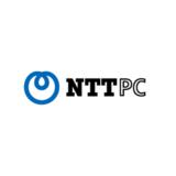 NTTPCのクラウド型WAF