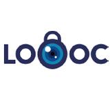 LOOOCのロゴ画像