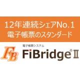 FiBridgeII(ファイブリッジツー)