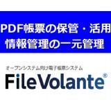 FileVolante(ファイルボランチ)