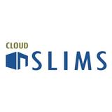 『SLIMS』
