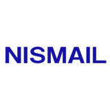 データ集配信ミドルウェア「NISMAIL」