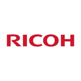 RICOH Unified Communication System