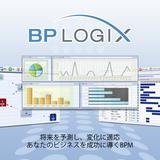 BPM&ワークフロー「BP Director」のロゴ画像