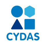「CYDAS PEOPLE」