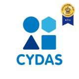 Profile Manager(CYDAS)