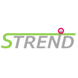 STREND