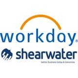 Adaptive Business Planning Cloud
