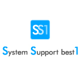 System Support best1(SS1) 「クライアントPC管理」