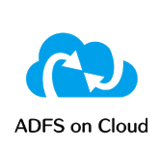 ADFS on Cloud |Office365とAD連携