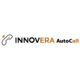 INNOVERA AutoCall