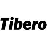 Tibero