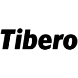 Tibero RDBMS