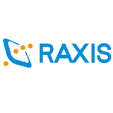 RAXIS for 葬儀