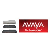Avaya Fabric Connect