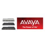 Avaya Fabric Connect