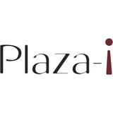 医薬品商社向け販売管理パッケージ「Plaza-i」