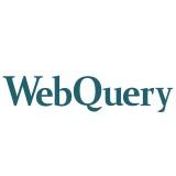 WebQueryのロゴ画像