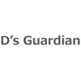 D's Guardian