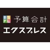 TAKARA&COMPANY グループ 株式会社スリー・シー・コンサルティング