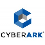CyberArk PAS(Privileged Account Security)