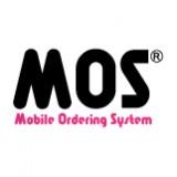 スマートフォン・タブレット受発注システム MOS