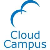 Cloud Campusのロゴ画像
