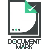 DOCUMENT MARK