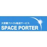 SPACE PORTER