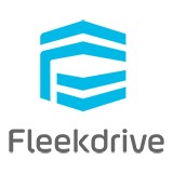 Fleekdriveのロゴ画像