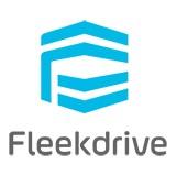 株式会社Fleekdrive