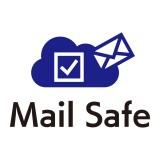 Mail Safe