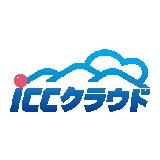 株式会社石川コンピュータ・センター